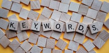 Die Amazon Keyword-Recherche